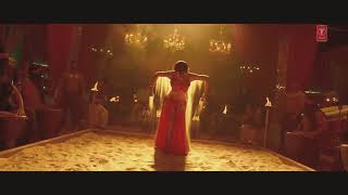 delbar delbar new hindy song 2018