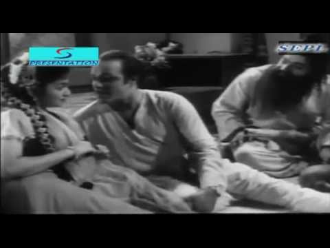 Khazanchi│full Hindi Movie│shyama, Balraj Sahni video