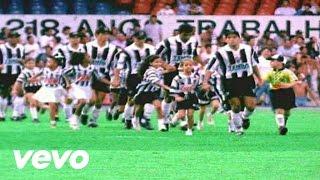 Watch Skank Uma Partida De Futebol video