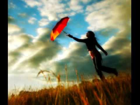 Mary Chapin Carpenter - Why Walk