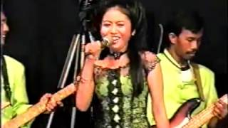Dusta - Lilin Herlina - OM Palapa