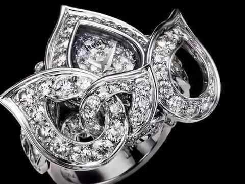 Rings watch online