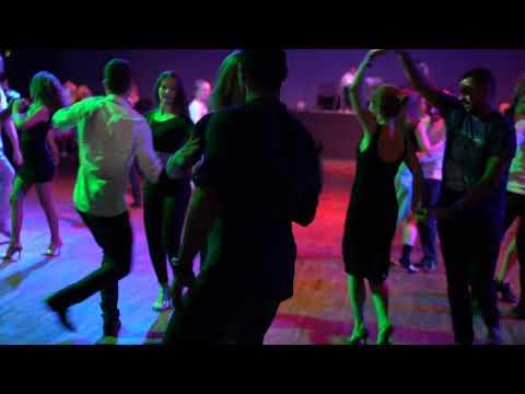 MAH03858 UZC2018 Social Dance v16 ~ Zouk Soul