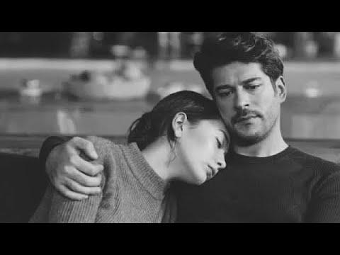 Ziyddin - Инь и Янь   (Премьера трек 2018)