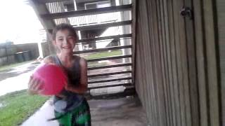 Watch Max Webster Rain Child video