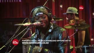 BELONG – Nasty C & Buffalo Souljah