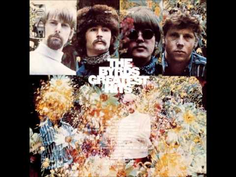The Byrds - Greatest Hits (1967) - Full Album [Expanded Edition] Music Videos