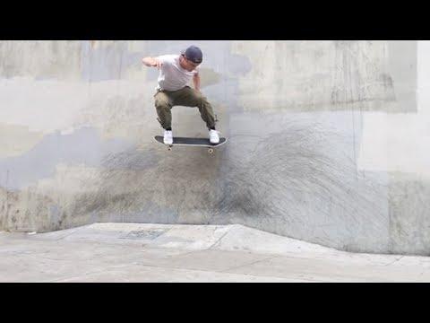 Brad Cromer Insta Remix