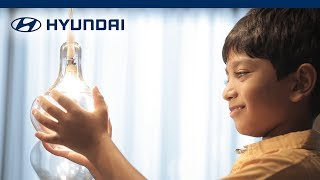 Hyundai | Brilliant Kids Motor Show 2018 | Journey So Far