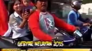 download lagu New Palapa Bajo Mulyo Juwana Pati Jawa Tengah 2016 gratis
