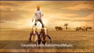 Son Of Sardar - Son Of Sardaar - Title Song - Aman Trikha & Himesh Reshammiya - Son Of Sardar (2012)