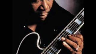 Watch B.b. King You Done Lost Your Good Thing Now video