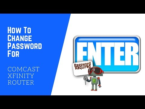 how to get the wifi router password