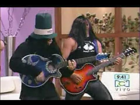 Los trovadores de cuyes Rock Pesado.mpg