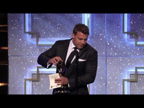 The Young and the Restless': Billy Miller checks into the Hospital