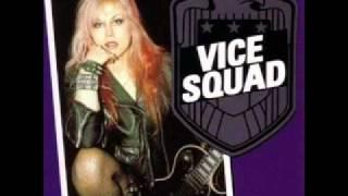 Watch Vice Squad Fresh Air video