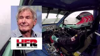 750MC Hot Hatch 2018 Snetterton Race 1
