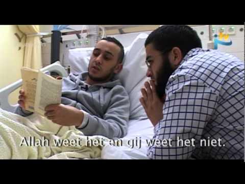 Al-Yaqeen - De ware genezing.