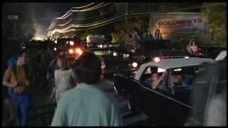 Zdobyć Woodstock online cda chomikuj zalukaj bez limitów (zobacz opis)
