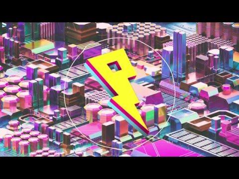 Coldplay - Adventure Of A Lifetime (Audien Remix) [Exclusive]
