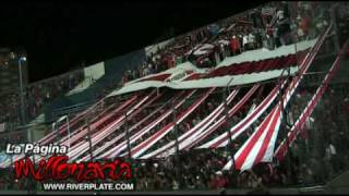 Vídeo 44 de River Plate