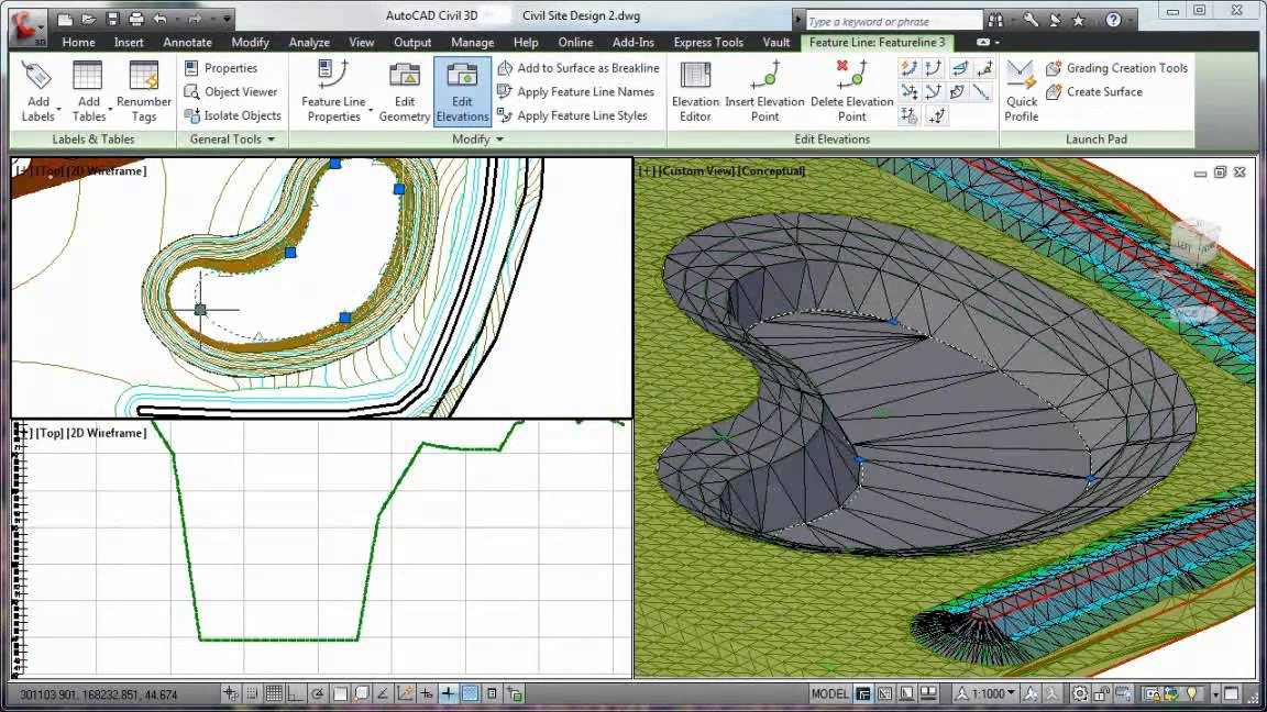 Autodesk Building Design Suite