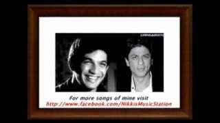Ishq Jo Mamnoon Na Raha Cover By Nikhila Chandran S.S.[Song No:195]*See Description*