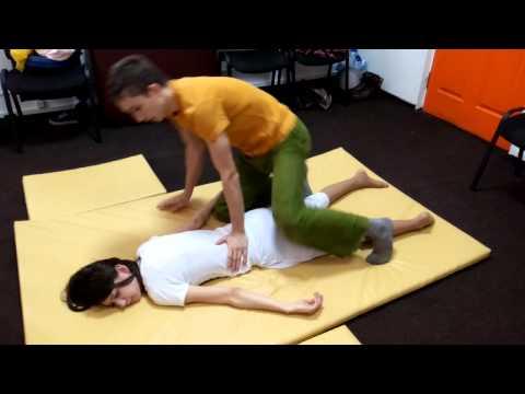 обучающее видео как делать спортивные ставки