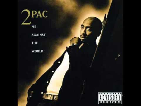 2Pac - So Many Tears (Instrumental)
