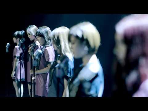 T-ara[티아라] 느낌아니까 M v video
