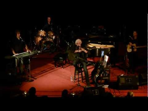 Arlo Guthrie - Moon Song