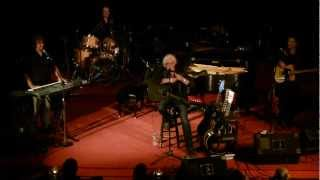 Watch Arlo Guthrie Moon Song video