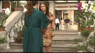 Her Mother's Daughter Episode 01 English