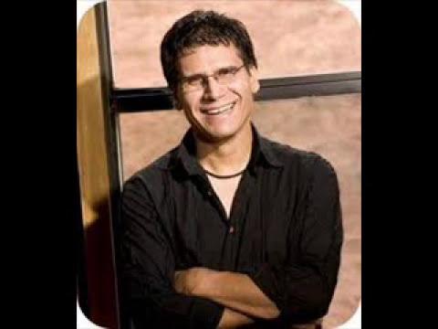 Jesús haz mi carácter  -  Jesús Adrian  Romero