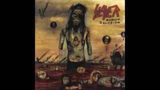 Slayer - Cult (HD)