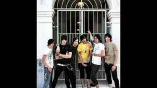Watch Alesana A Siren