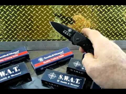 Horizon Bladeworks nicnac.net automatic knife sale switchblade knives video