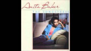 Watch Anita Baker Will You Be Mine video