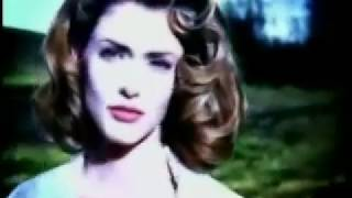 Watch George Ducas Hello Cruel World video