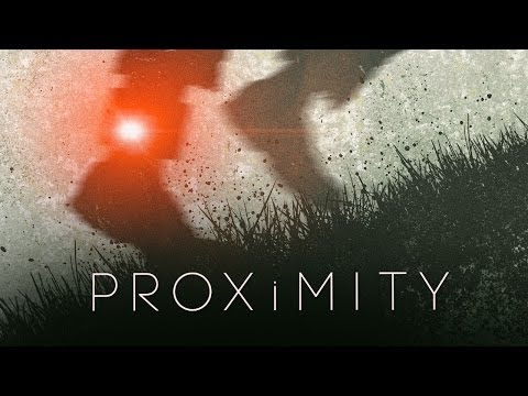 PROXiMITY (A Short Film by Ryan Connolly) klip izle