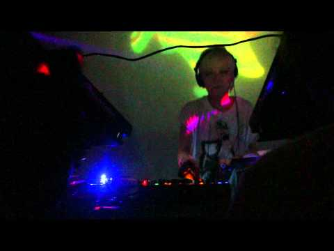 Dj Kyko(xxx) asobanight Emeralda Gifu, Japan 10.09.25 Pt.2 video