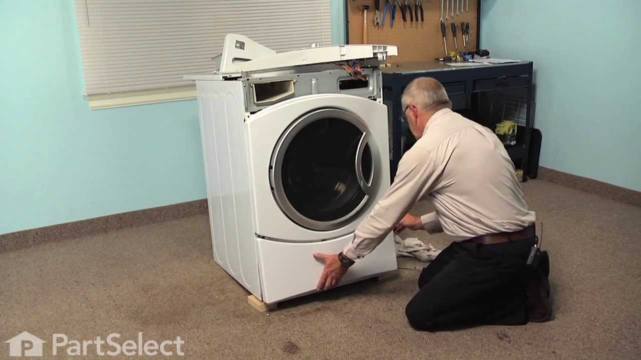 Image Result For General Electric Washing Machine Repair