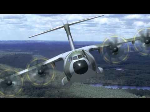 Слатов Юрий - Самолеты