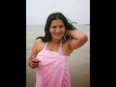 Tamil Desi Girls Sea Side Sexy Both Beautiful Video.... video