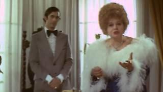 Cleopatra Jones - Trailer