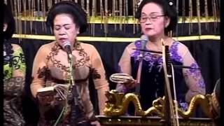 Wayang Kulit Dalang Ki Pujono Gumelar