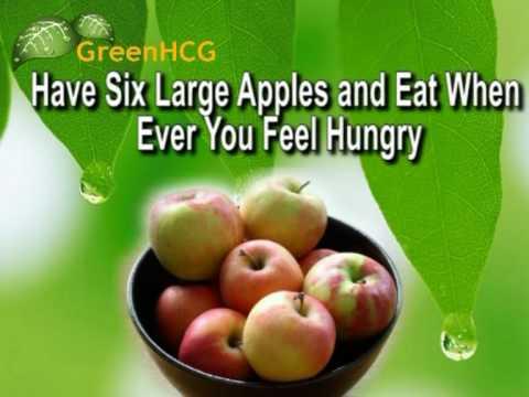 Watch 7 Health Benefits of Custard Apples video
