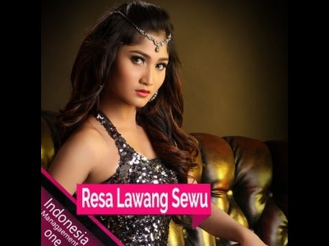 download lagu Reza Lawang Sewu NEW PANTURA ~ Senandung REMBULAN gratis
