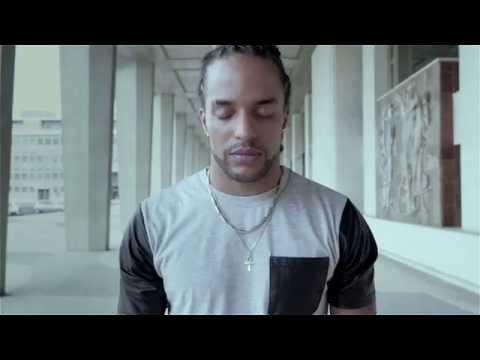 Blacko - Le Temps Est Compté (clip Officiel) video