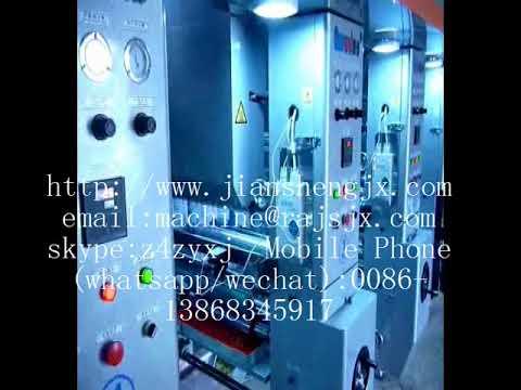8 color computer high speed intaglio printing machine,